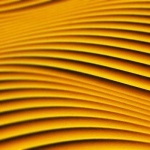 Kathleen Gleeson Counseling Iowa City Therapies EMDR sand waves