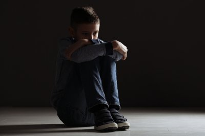 Kathleen Gleeson Counseling Iowa City Iowa Unresolved Trauma childhood