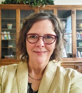 Kathleen Gleeson Counseling Iowa City Iowa