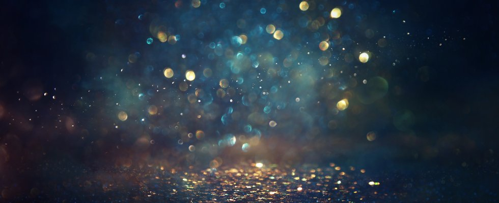 KathleenGleeson Counseling Iowa City Unresolved Trauma blue gold bubbles